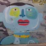 Recoleta-20130608-00120