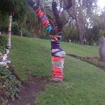 STALUCIA-20131223-00587
