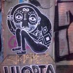 santiago-20131127-00572