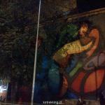 Santiago-20130425-00051