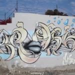 ARICA_0804