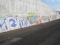 ARICA_0812