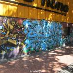 BELLAVISTA_IMG_2492
