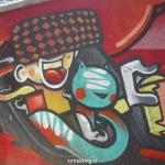 MATUCANA_IMG_5941