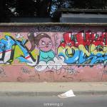 BULNES_IMG_5858