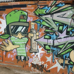 BELLAVISTA_IMG_4202