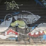 BELLAVISTA_IMG_4207