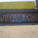 BELLAVISTA_IMG_4208
