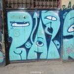 BELLAVISTA_IMG_4209