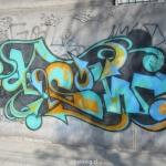 BELLAVISTA_IMG_4195