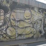BELLAVISTA_IMG_4204