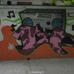 BELLAVISTA_DSCN4615