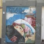 BELLAVISTA_IMG_2485