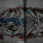 STAISABEL_DSCN6621