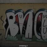 STAISABEL_DSCN6616