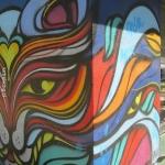 VITACURA_IMG_5299
