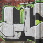 BELLAVISTA_IMG_3996