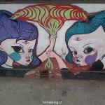 BELLAV-20130706-00223