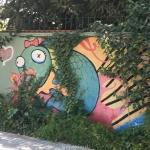 LA REINA IMG_3694