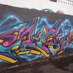 VMACK DSC02615
