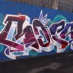 VMACK DSC02621