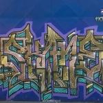 STGO IMG_3904