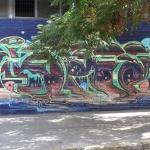 SANTIAGO DSC03543