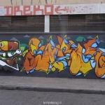 SANTIAGO DSC03553
