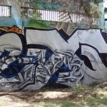SANTIAGO DSC03560