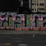 SANTIAGO_DSCN6278